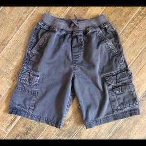 Boys shorts- Circo